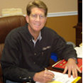 APPALACHIAN CONTRACTING SERVICES's profile photo