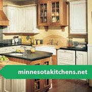Minnesota Kitchens, LLC's photo
