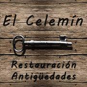 """Foto de Taller restauración antigüedades """"EL Celemín"""""""