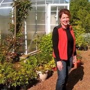 Jenna Bayer Garden Design, Inc.'s photo