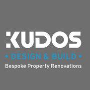 Kudos Design & Build Ltd's photo