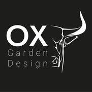 OX Garden Design's photo