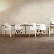 Porcelain Sheets | QUANTUMSIX+ images