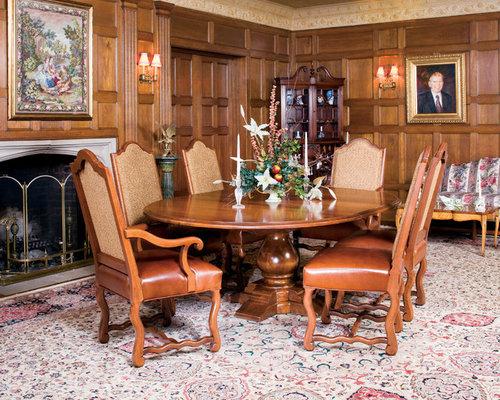 amish dining room sets