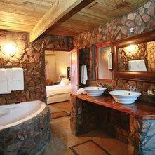 rustic-bathroom-design.jpg