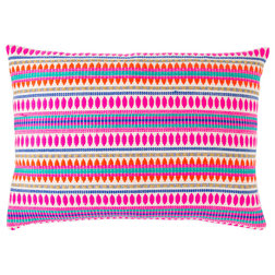Contemporary Decorative Pillows by Jaipur Living