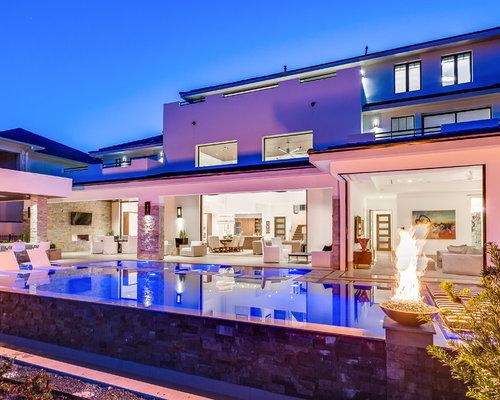 Royal Oaks Private Residence