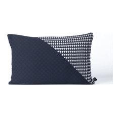 Cushions TAMACHAAT