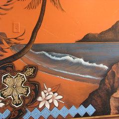 Artist Flamerunner Grover Beach Ca Us 93433