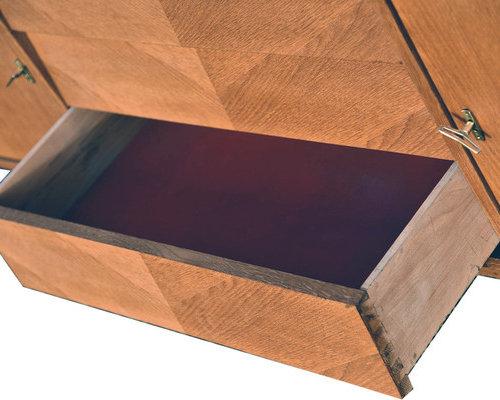 enfilade buffet commode scandinave midcentury 60 39 s 60er vintage sideboard lyon. Black Bedroom Furniture Sets. Home Design Ideas