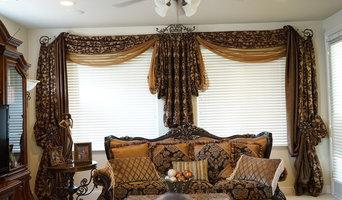 Best Window Treatments In Fresno CA