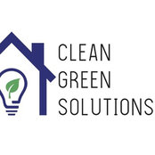 Clean Green Solutions's photo