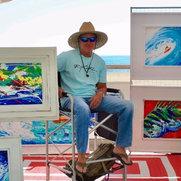 Seacoast Artworks's photo