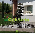 Foto di profilo di Verde Verticale by Celebrin