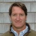 Rob Bramhall Architects's profile photo