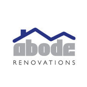 Abode Renovations's photo