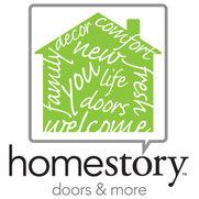 HomeStory of Bellevue (dba Bahner Enterprises)'s photo