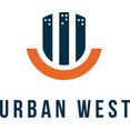 Urban West's profile photo