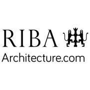 RIBA's photo