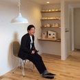 堀部太建築設計事務所 / Futoshi Horibe Architectsさんのプロフィール写真