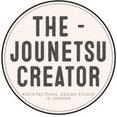 The Jounetsu Creator Ltd's profile photo