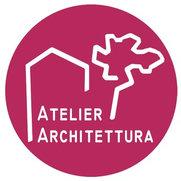 Foto di Atelier Architettura
