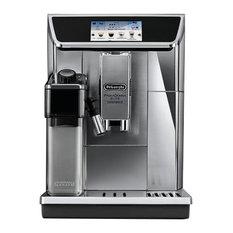 De'Longhi Primadonna Elite Experience Coffee Machine