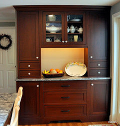 how to assemble a kitchen cabinet cabinet arrived but 8498