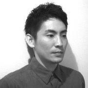 SHUSAKU MATSUDA & ASSOCIATES, ARCHITECTSさんの写真