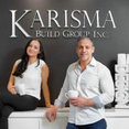 Karisma Build Group Inc's profile photo