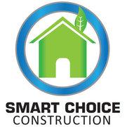 Smart Choice Construction's photo