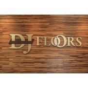 DJ Floors's photo