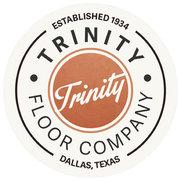 Trinity Floor Company's photo