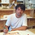 スギエタカシ建築研究所さんのプロフィール写真