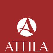 Attila Home Centre Pty Ltd's photo