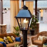 American Gas Lamp Works LLC's photo