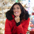 Light Up Your Holidays's profile photo
