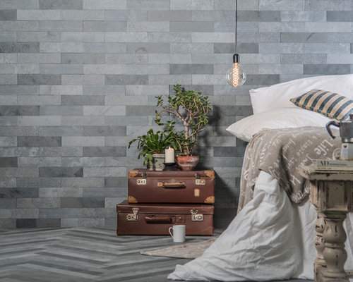 Rivestimento In Pietra Interno : Rivestimento pietra naturale a vista interno casa