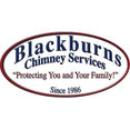 Blackburns Chimney Services's profile photo