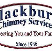 Blackburns Chimney Services's photo