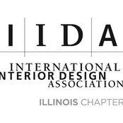 Фото пользователя IIDA Illinois Chapter