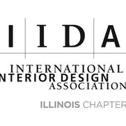 IIDA Illinois Chapter's photo
