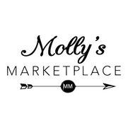 Foto de Molly's Marketplace, a home renovation's paradise