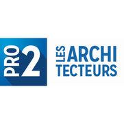 Photo de PRO2 ARCHITECTEURS