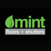 Mint Floors & Shutters's photo