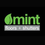 Mint Floors & Shutters's photo