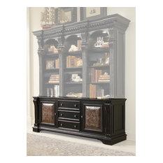 Telluride Bookcase Base
