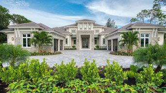 Private Estate | Ridgeway