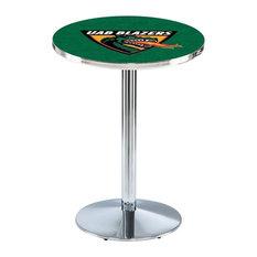 UAB Pub Table 36-inchx42-inch
