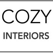 Cozy Interiors's photo